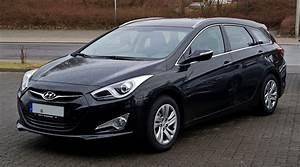 Hyundai I40 Sw : hyundai i40 wikipedia ~ Medecine-chirurgie-esthetiques.com Avis de Voitures