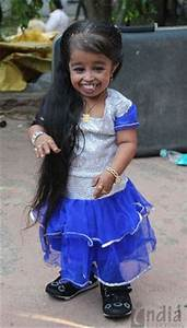 1000+ images about ♥ ♥ JYOTI AMGE ♥ ♥ on Pinterest ...