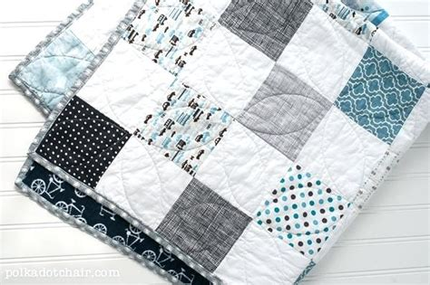 easy baby quilt patterns simple baby quilts co nnect me