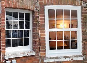 Window Sash  Windows Sash