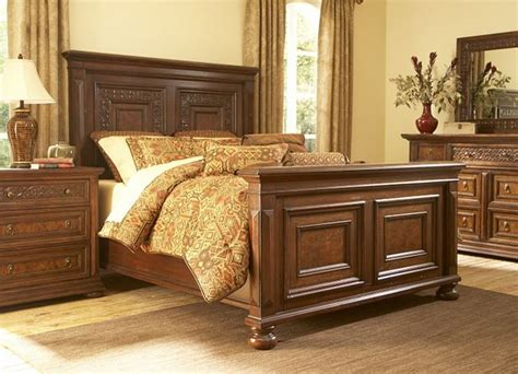 King Bedroom Sets Havertys by King Arthur Havertys Furniture Decorating Ii