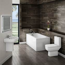 easy bathroom remodel ideas better bathrooms modena bathroom visit the better bathrooms brand bathroom suites for small