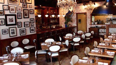 michael schwartz s cypress tavern closing april 30 eater