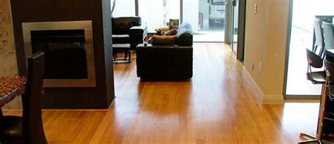 Floor Sander Perth Wa by Timber Flooring Perth Floor Sanding Floorboards Perth