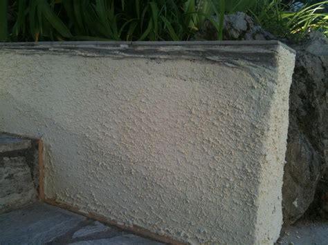 enlever peinture mur exterieur peindre crepi interieur top peinture effet les dcoratives