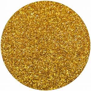 Gold Glitter Clipart