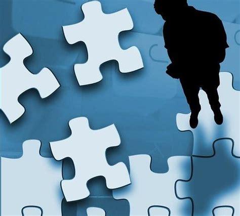 pr puzzle pieces flickr photo