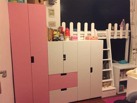 fabriquer un bureau enfant attrayant fabriquer un meuble a 28 images meuble salle de bain avec lave linge integre
