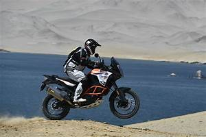 Ktm 1290 Super Adventure : 3 ktm 1290 super adventure r visordown ~ Medecine-chirurgie-esthetiques.com Avis de Voitures