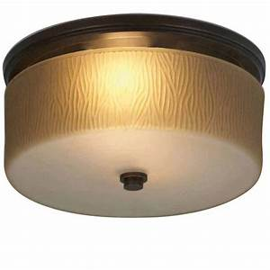 Bathroom light fan fixtures