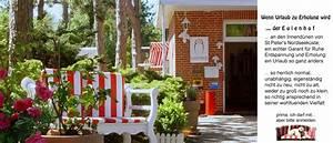 St Peter Ording Beach Hotel : st peter ording hotel eulenhof st peter bad ~ Orissabook.com Haus und Dekorationen