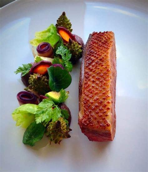 cuisine cuisse de canard le canard des quatre saisonscardaillac cuisinier conseil