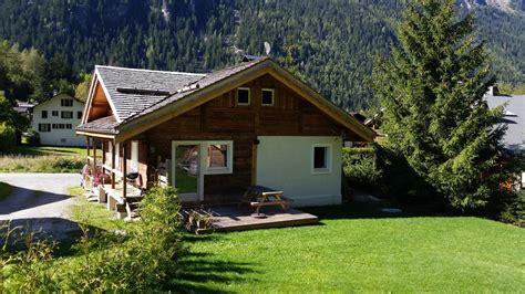 location vacances g 238 te chalet les jorasses 224 chamonix mont blanc en haute savoie