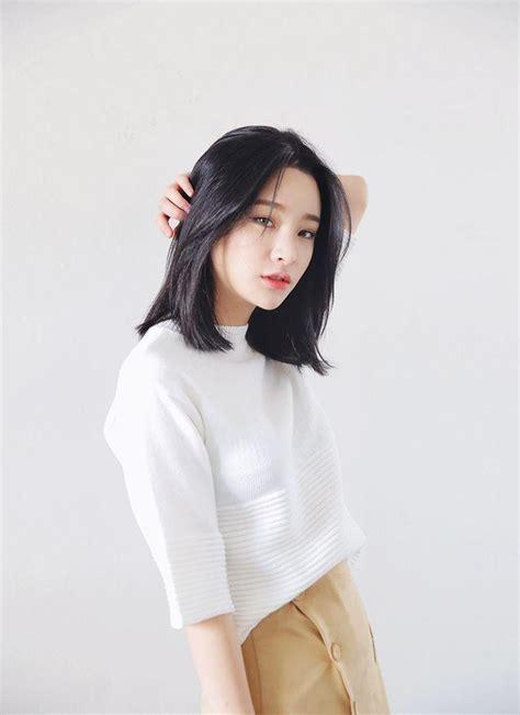 korean hair style for 20 ideas of korean haircuts styles for hair 4798