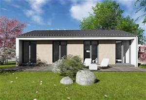 Haus Bauen 150 000 Euro : bungalow bis euro bis 100 m fertighaus ~ Articles-book.com Haus und Dekorationen