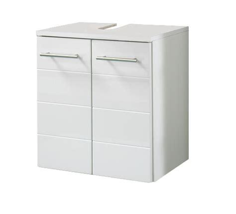 Badezimmer Unterschrank Weiß Günstig by Neu Badezimmer Waschbeckenschrank Rimini