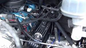 Dodge Ram 1500 5 9 Cam
