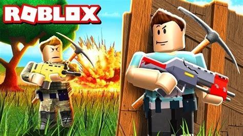 roblox crazy games   games  crazy games