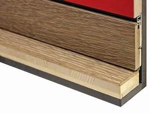 Schotten Und Hansen : detail materialnews ~ Watch28wear.com Haus und Dekorationen