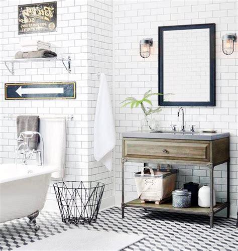 vintage small bathroom ideas vintage and retro style bathroom ideas