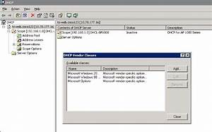 Wiring Diagram Database  Which Option Best Completes The