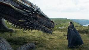 Dragons Drachen Namen : jon snow und der drache in game of thrones wie diese szene gleich zwei beliebte theorien ~ Watch28wear.com Haus und Dekorationen