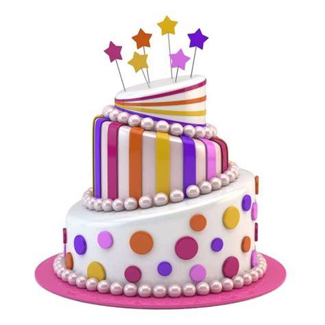 la casa de las tartas tartas en ja 233 n productos de la casa de las tartas