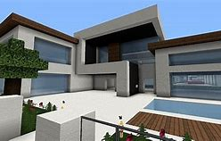 Images for maison moderne minecraft xbox one 91mobilemobilehd.cf