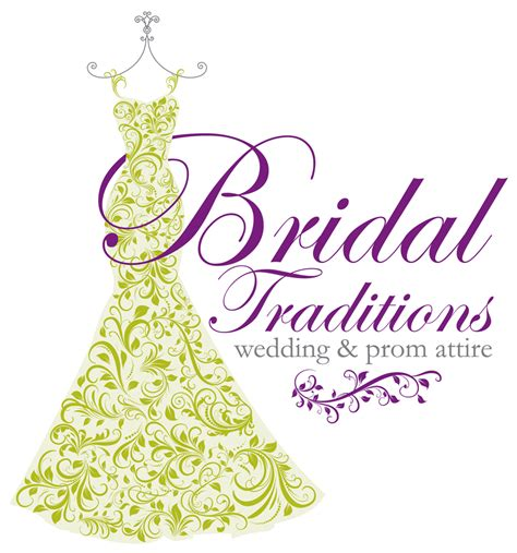 Bridal Graphics  Wwwpixsharkm  Images Galleries With. Wedding Candles Singapore. Wedding March Down The Aisle. Gay Wedding March. Wedding Ideas Magazine Discount Codes. Your Wedding Solutions. Wedding Florists Chattanooga Tn. Wedding Pictures Kajol. Wedding Hairstyles Plait
