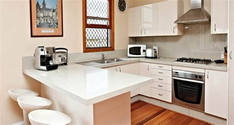 Small Kitchen Design Kitchens Ideas Renovation