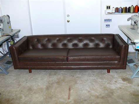 Leather Furniture Upholstery by Furniture Upholstery Upholstery Shop Quality