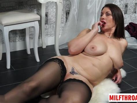 British Milf Sex And Cumshot Free Porn Videos Youporn