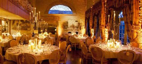 cliff  lyons premium moposa wedding venue