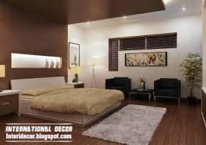 bedroom color schemes and bedroom paint colors 2013 interior home decors