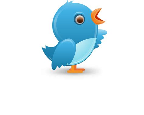 Financial Services That Tweet - Marketing Analytics Today