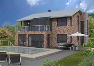 Was Ist Ein Bungalow : was ist ein satteldach dachbegriffe einfach erkl rt dachlexikon erste schritte das gro e ~ Buech-reservation.com Haus und Dekorationen