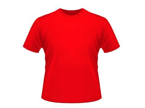 kaos baju tshirt kaos wrangler kaos merah polos clipart best