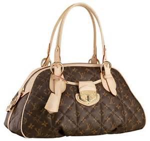 designer handtaschen louis vuitton history of louis vuitton handbag designer fashion purses 39 s designer handbags fashion