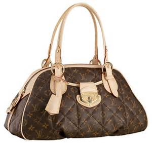 cheap designer handbags history of louis vuitton handbag designer fashion purses 39 s designer handbags fashion