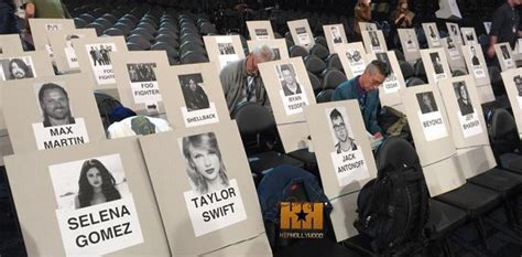 Beyonce To Attend 2016 Grammy Awards / See Full Seating ...