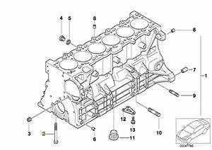 Bmw 318i E46 Service Manual Free Download