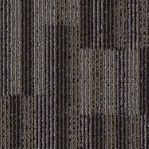 mohawk carpet tiles carpet tiles carpet vidalondon