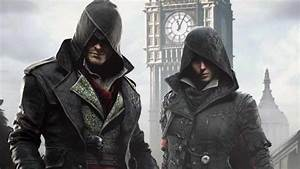 Assassin's Creed Syndicate Release: 9 Things To Know