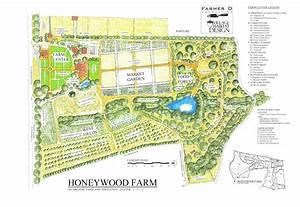 Acre Farm Layout Plans