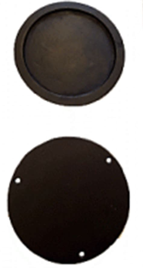 replacement chiminea lids chiminea chimenea grates parts