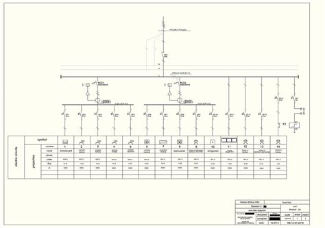 File Gonsiori Wiring Diagram Fuse Box