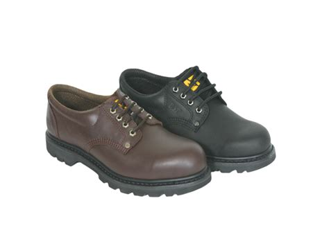 cat safety shoes caterpillar cat safety boots shoes simply workwear