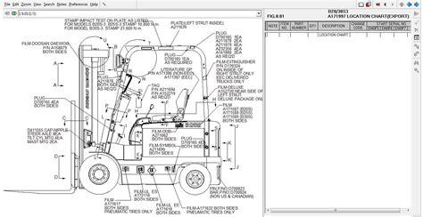 daewoo spare parts malaysia reviewmotorsco