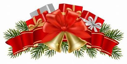 Christmas Decoration Web