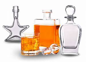 Flaschen Günstig Kaufen : spirituosenflaschen spirituosen flaschen und gl ser ~ Orissabook.com Haus und Dekorationen
